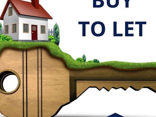 """THE KEY TO YOUR PERFECT POOLE """"BUY TO LET"""""""