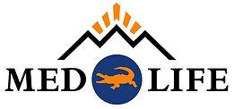 MEDLIFE logo.jpeg