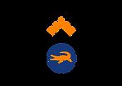 Logo-Blue-W-Gator (1).png