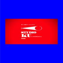 STUDIO KU  WEB SITE