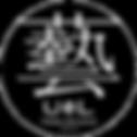 youtube企業公式チャンネルのコンサル・プロデュース・運用代行を行う映像制作会社の制作事例ヨガチャンネルロゴ画像