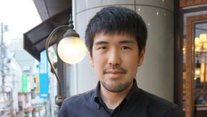 キューライス(坂元友介)第一期卒業生