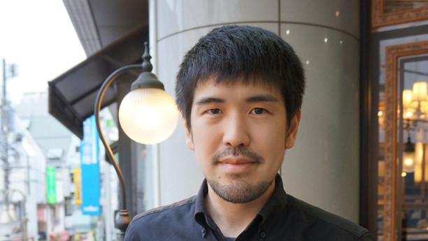 キューライス(坂元友介) 第一期卒業生
