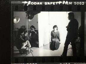 写真の授業1980.jpg