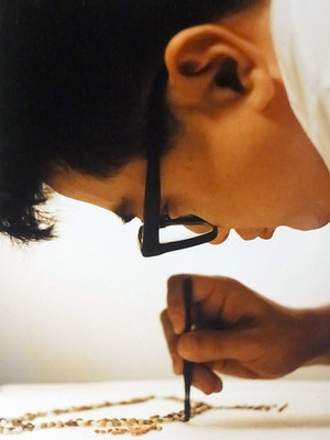 1988_03.jpg