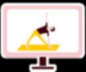 uel_omline_2.png