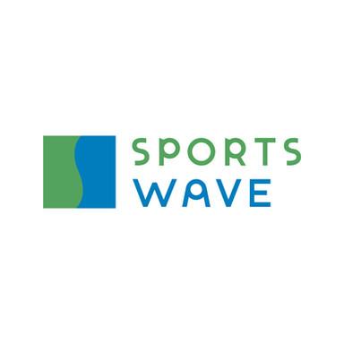 SPORTS WAVE Inc.