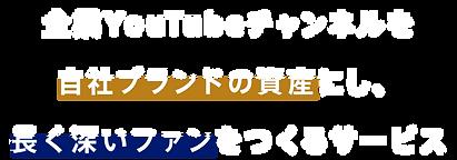logocatch.png