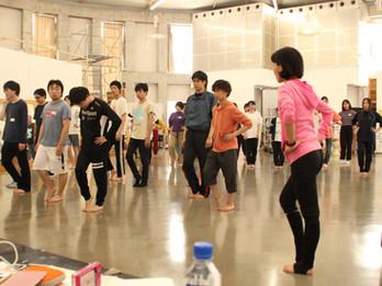 class_006.JPG