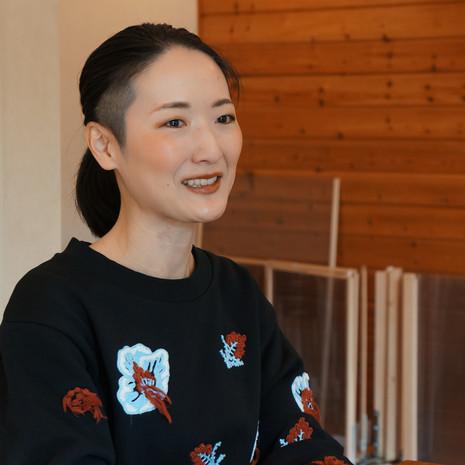 nakata_08.JPG