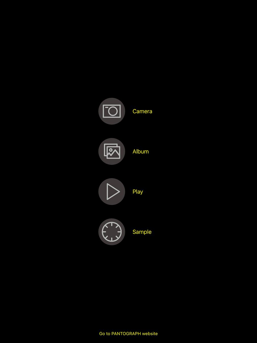 画面1.png