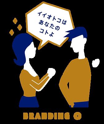 zu_3_2.png