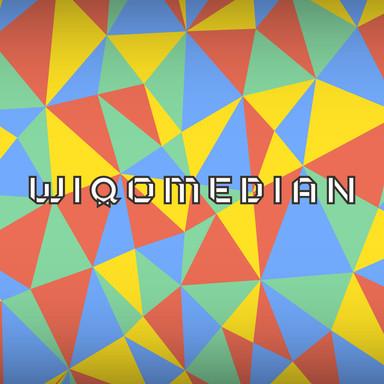 WIQOMEDIAN × 浅井企画