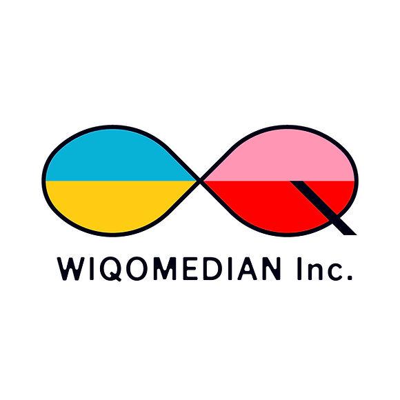 WIQOMEDIAN Inc_