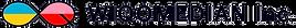 youtube企業公式チャンネルのコンサル・プロデュース・運用代行を行う映像制作会社WIQOMEDIANの企業ロゴ画像