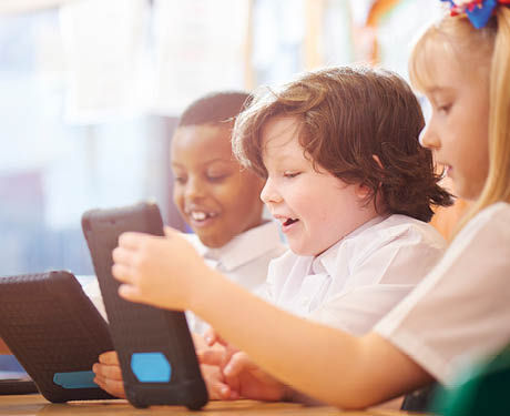 School_Broadband.jpg