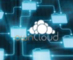 OwnCloud_Storage.jpg
