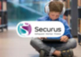 Securus_Protect.jpg