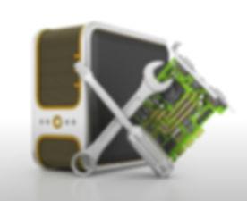 ICT_Services.jpg