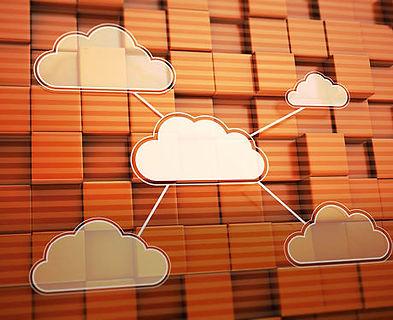 Cloud_Storage.jpg