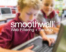 Smoothwall_Filter.jpg