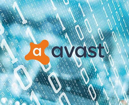 Avast_Monitor.jpg