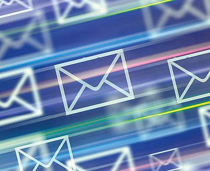 Email_Exchange.jpg