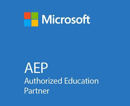 Microsoft_AEP.jpg