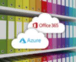 Office_Azure.jpg