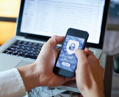 Data_Security.jpg