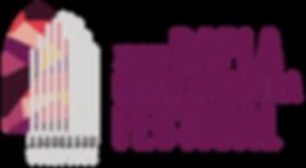 RKF_logo_2019_EST.png