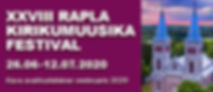 721x330_XXVIII_Rapla_kirikumuusika_festi
