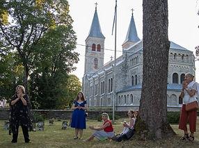 Rapla kirik 2.jpg