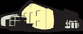 Rahvamaja logo kirjaga kaldu.png