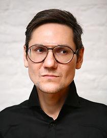 Anton Flurov.jpg