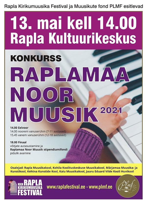 13_05_21_Raplamaa_NM21_konkurss_Eplakat.