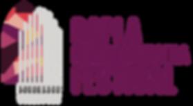 RKF_logo_EST.png