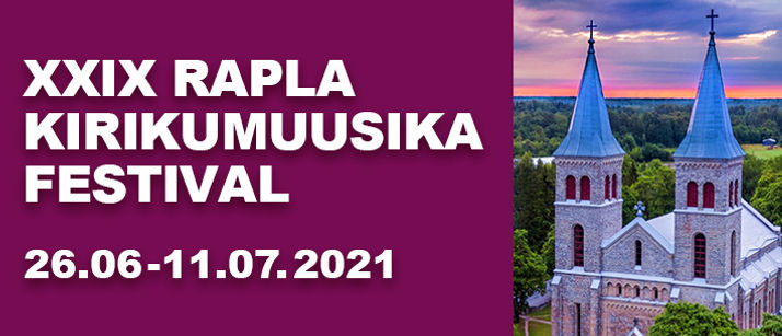 710x305_XXIX_Rapla_kirikumuusika_festiva