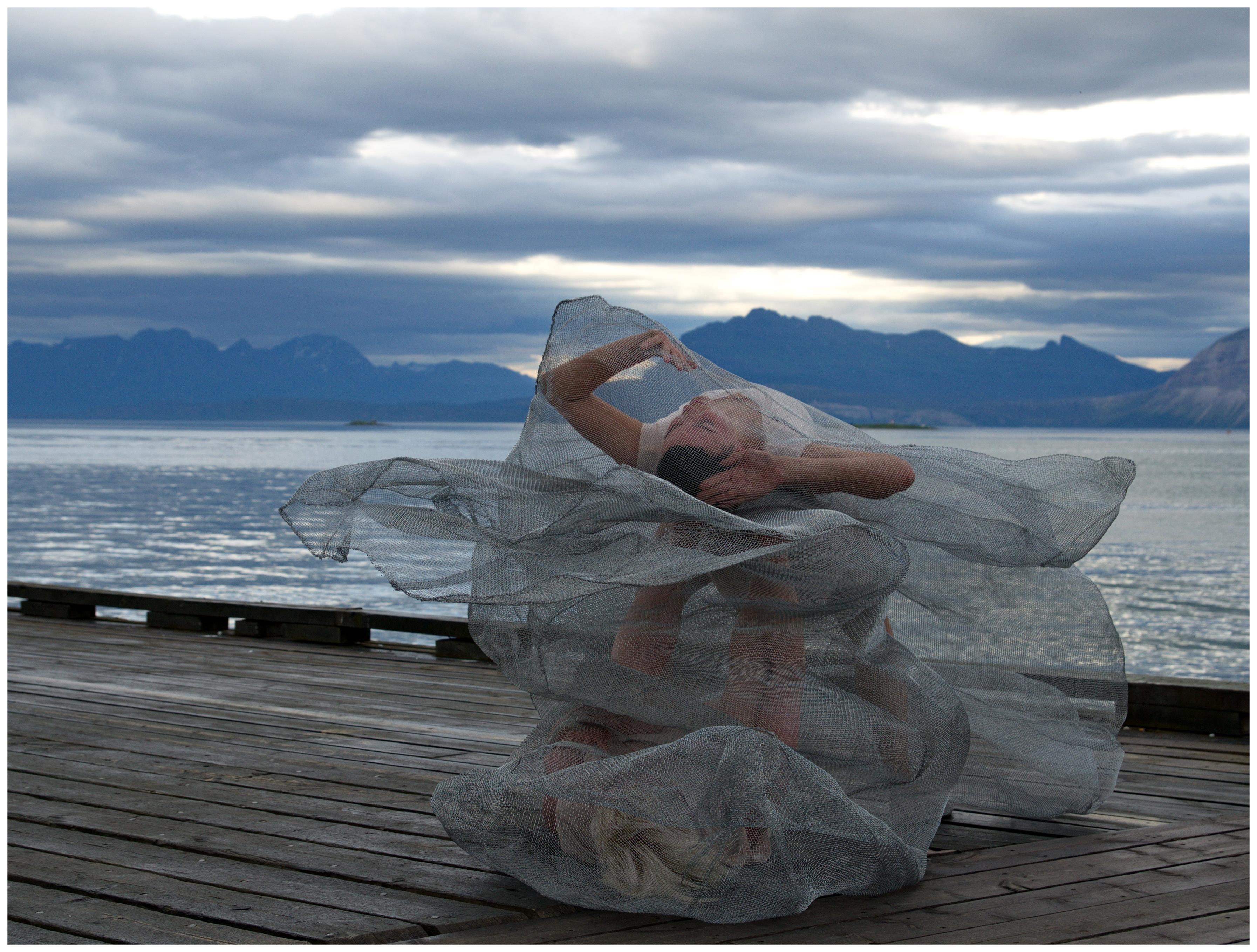 Syklus, Festspillene i Nord-Norge, photographer Roger Hennum.jpg