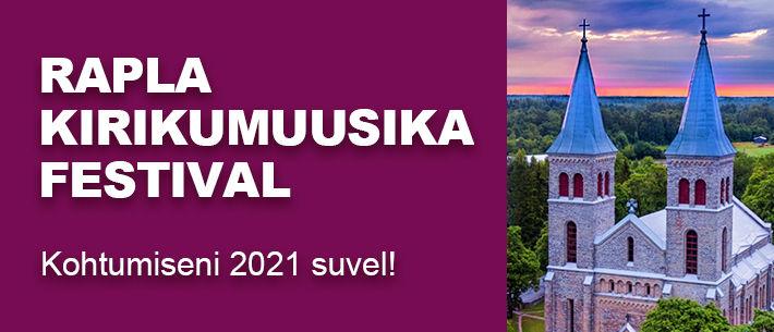 710x305_Rapla_kirikumuusika_festival_koh