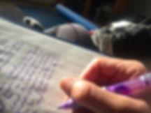 homework-3380026_640.jpg