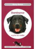 Les bonnes lectures en éducation canine