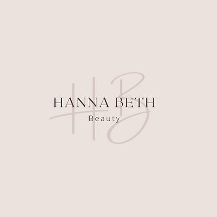 Hanna Logo Design Standard.png