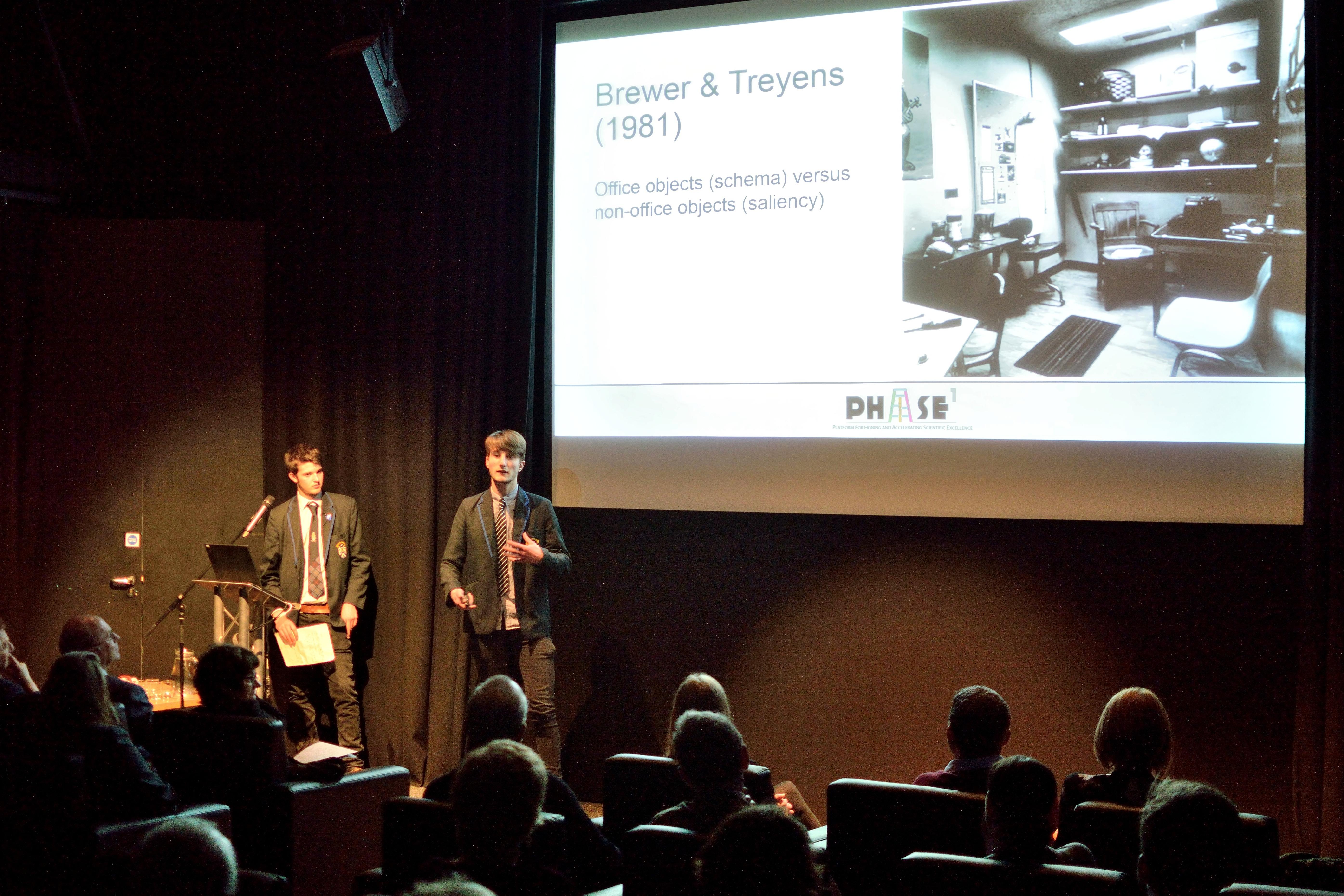 Group2 Presentation