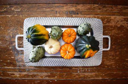 Easy DIY Halloween Decorations