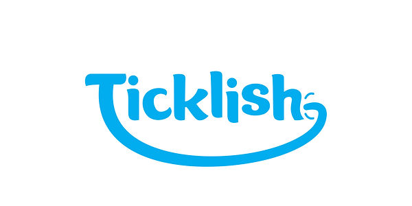 10801_Ticklish_panels-02.jpg