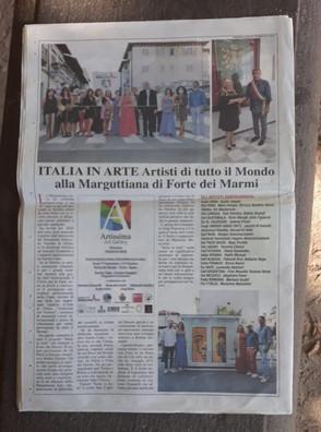 ITALIA IN ARTE 2020.jpeg