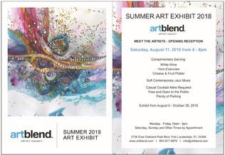 summer art exhibit.jpeg