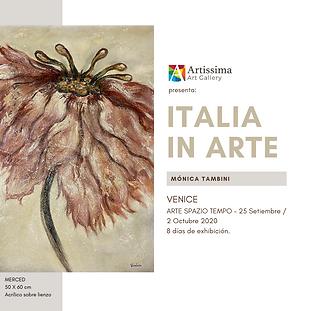 ITALIA IN ARTE (2).png