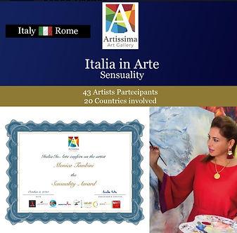 Sensuality Award.jpeg
